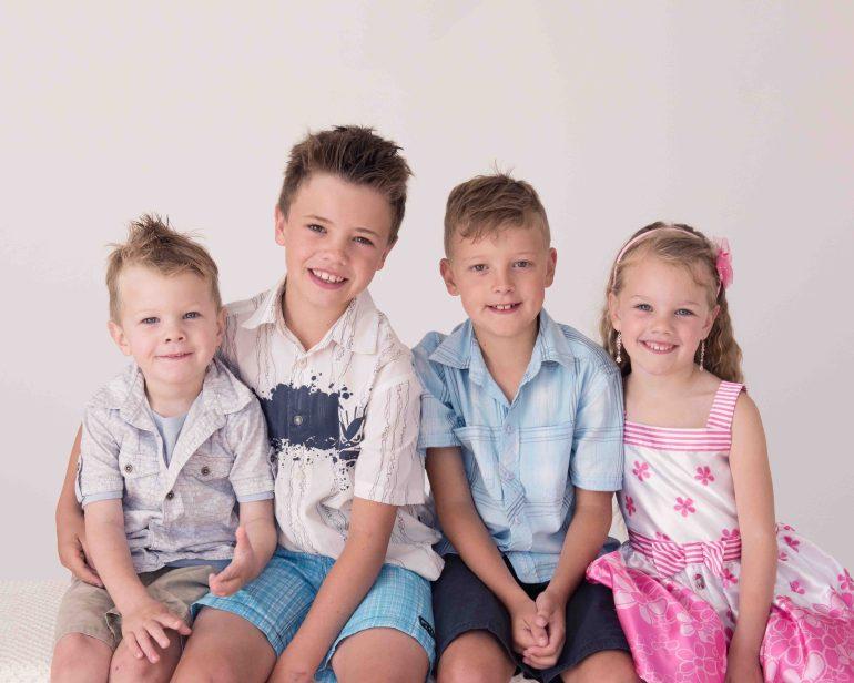 o'connor family 031216 (6)