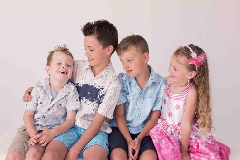 o'connor family 031216 (7)