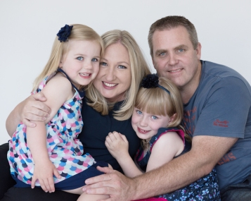 chessell-family-photos-december-2016-(11)