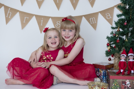 chessell-family-photos-december-2016-(22)