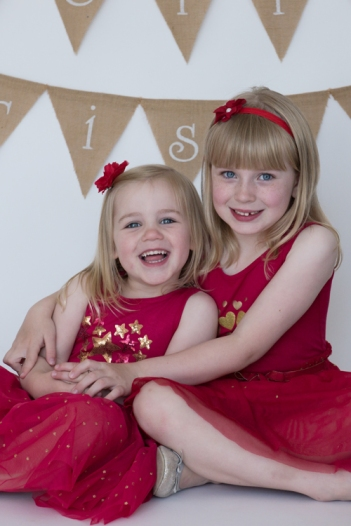 chessell-family-photos-december-2016-(23)