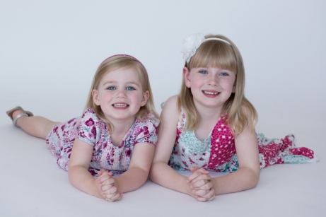 chessell-family-photos-december-2016-(26)