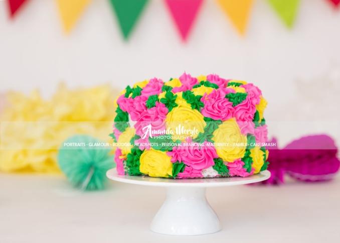 cake-(8)